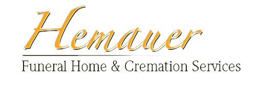 Hemauer Funeral Home and Cremation Services
